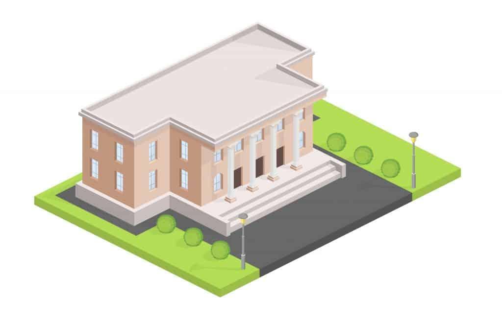 תביעה נגד עירייה, תביעות נגד עיריות, תביעות נזיקין נגד עיריות