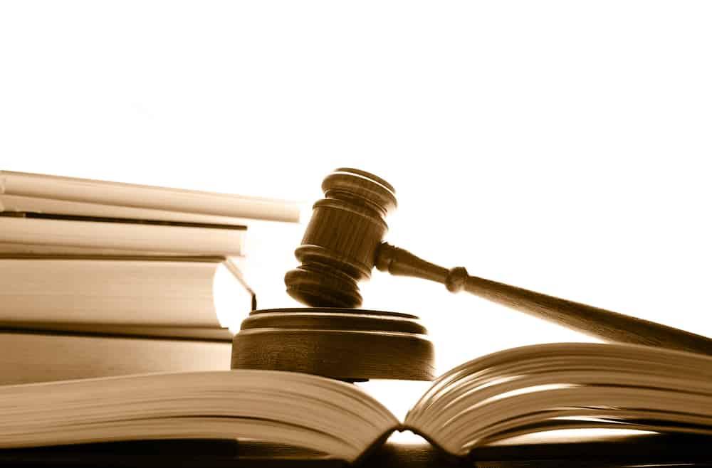 תביעה נזקי גוף, תביעת נזקי גוף