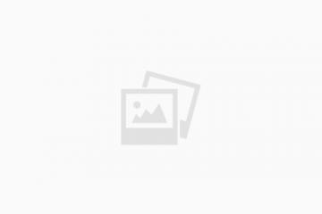 רשלנות רפואית – התרשלות בקריאת מוניטור במהלך לידה