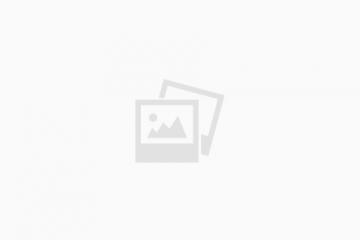היקף ראש קטן – מיקרוצפלוס